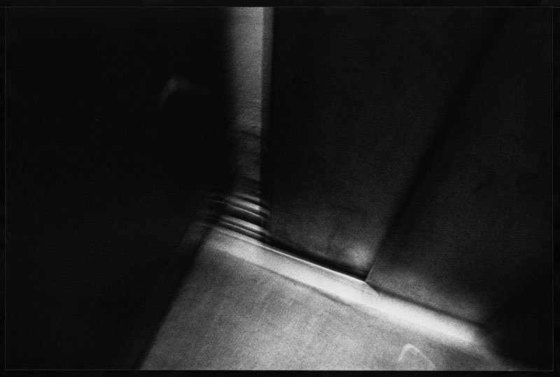 Holger Stöhrmann | Angst 3 | © beim Fotografen