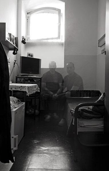 Meike Schneider | Amil Abbou | © beim Fotografen