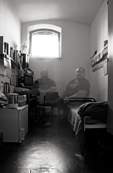 Meike Schneider | Reinhold Wobito | © beim Fotografen