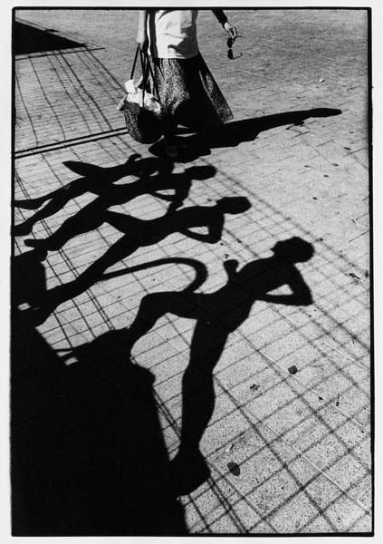 Jens Schuster | o.T. | © beim Fotografen