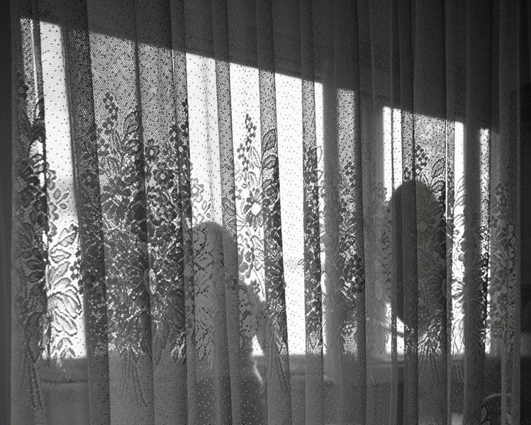 Katinka Schütt | Sehnsucht | © beim Fotografen