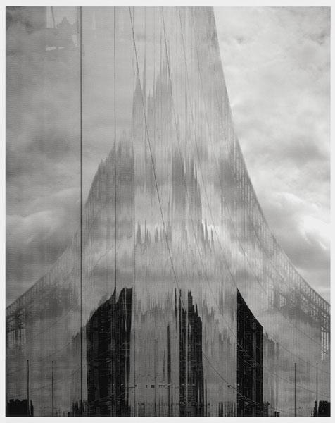 Guido Erbring | Neven Du Mont Köln | © beim Fotografen