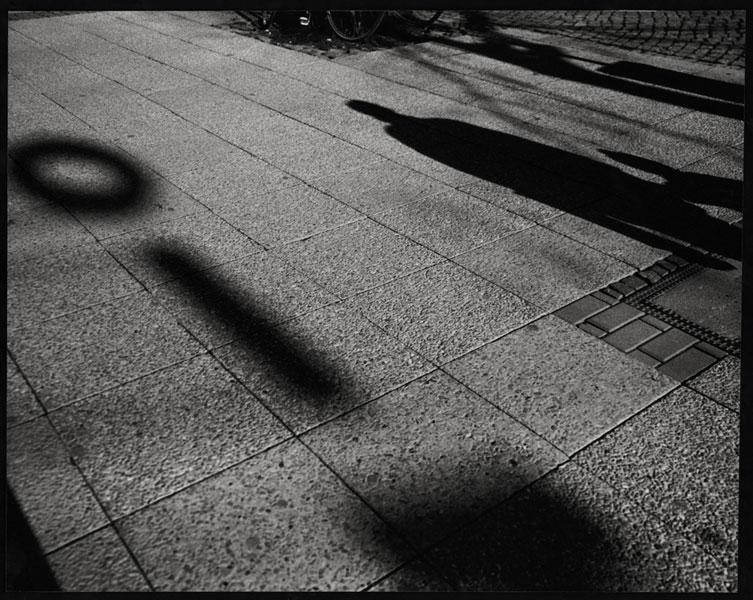 © Marta Hoepffner-Gesellschaft für Fotografie 2017