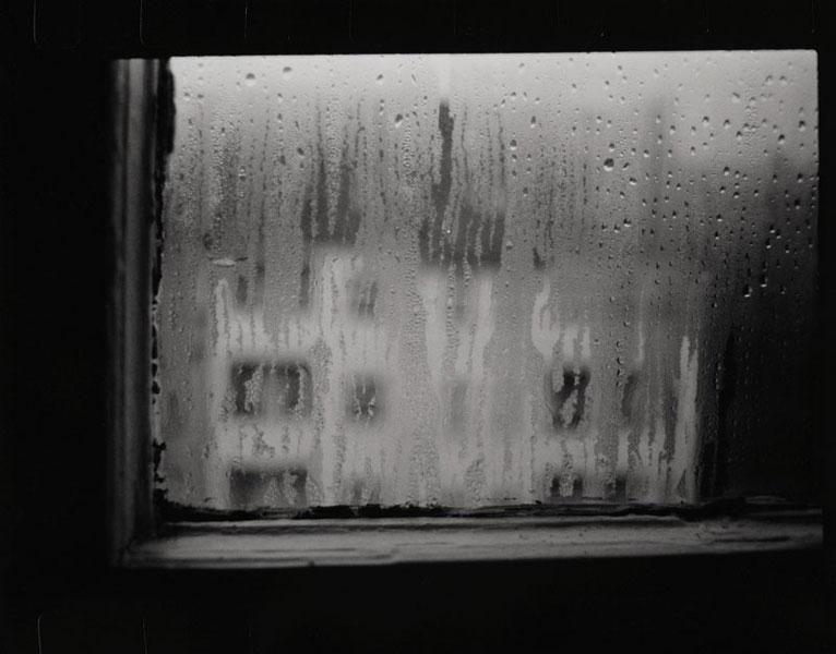 Charlotte Thömmes | Ohne Titel 2 | © beim Fotografen