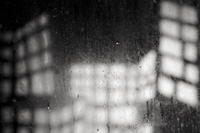 Simon Krebs | Ohne Titel 1 | © beim Fotografen