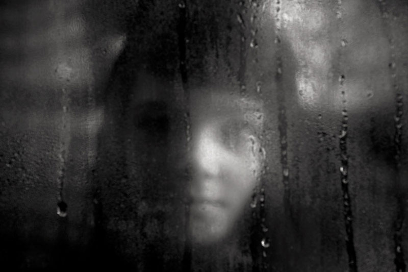 Simon Krebs | Ohne Titel 4 | © beim Fotografen