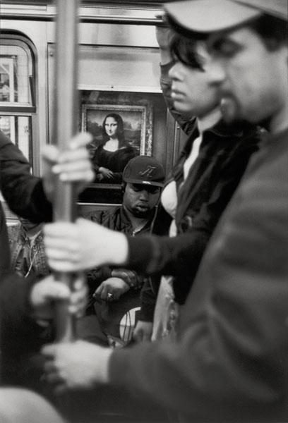 Alexander Janetzko |o.T. New York 3 | © beim Fotografen