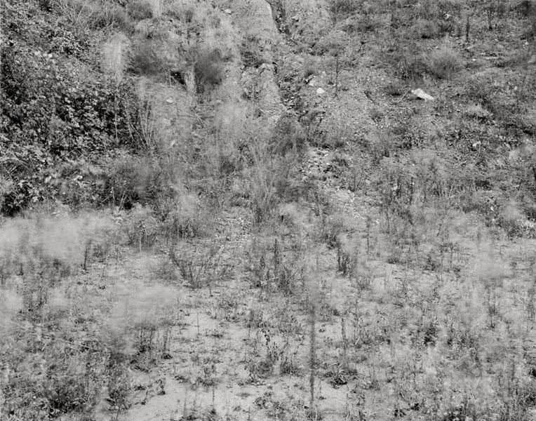 David Ertl | Steinbruch 12 | © beim Fotografen