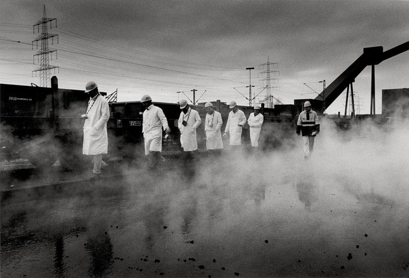 Daniel Pilar| Kundschafter aus der Zukunft 1 | © beim Fotografen