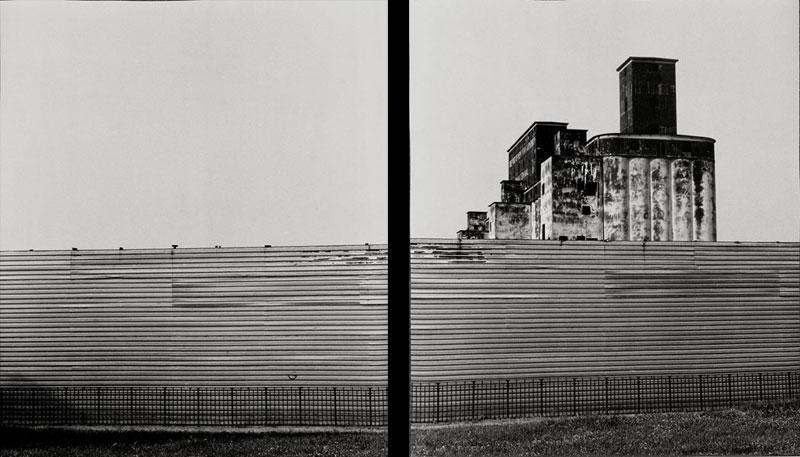 Matthias Matzak | Red Hook – NYC | © beim Fotografen