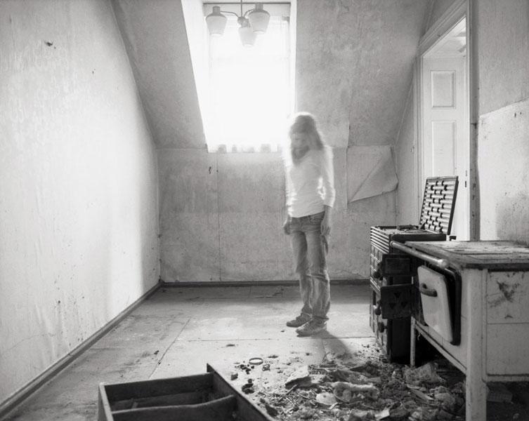 Susanne Käßner | Raum I | © beim Fotografen