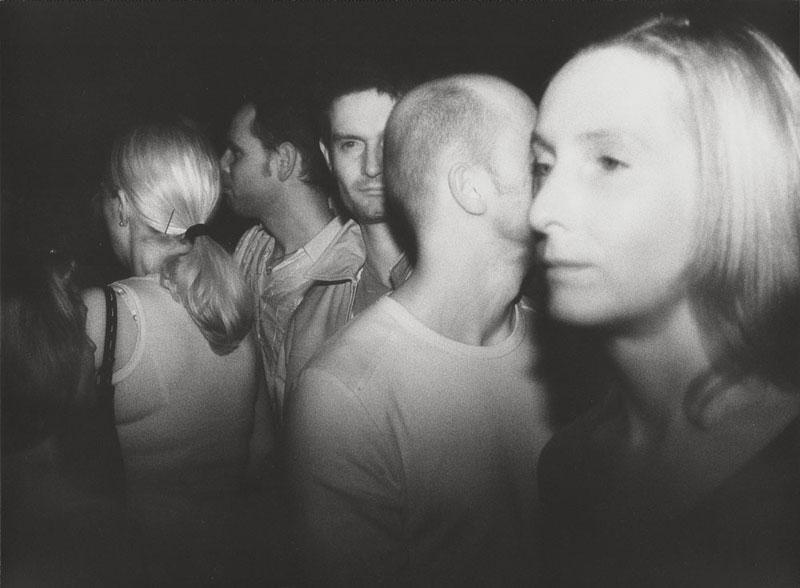 Sabine Springer | Kokon 02 | © beim Fotografen