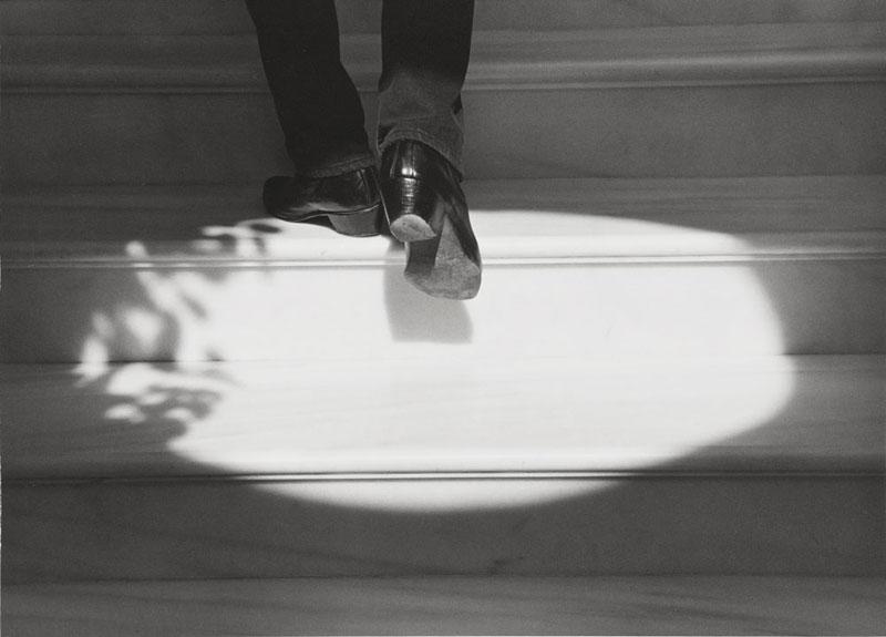 Soma y Luz | Portrait des Künstlers Vanesco | © beim Fotografen