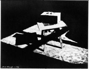 Licht und Schatten (1936)
