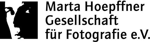 Marta Hoepffner-Gesellschaft für Fotografie e.V.