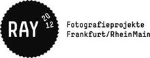 RAY 2012 Fotografieprojekte Frankfurt/RheinMain
