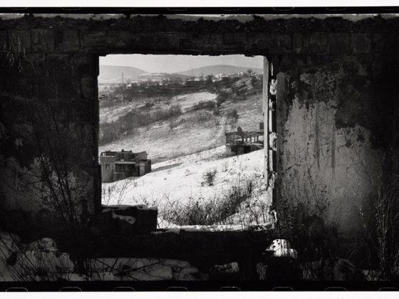 Marta Hoepffner-Preis für Fotografie und Sonderpreis 2011 vergeben