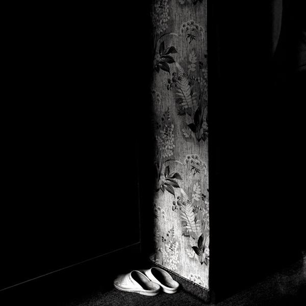 Magdalena Jooß | Komm ein bisschen mit 5 | © beim Fotografen