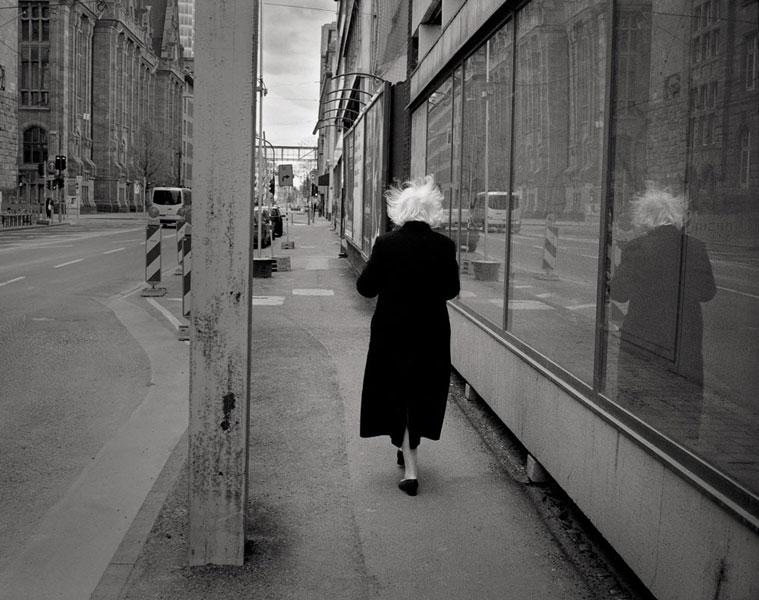 Jonas Holthaus | Welcome to Neue Welt 2 | © beim Fotografen