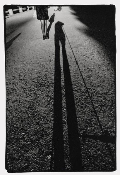 Marc Lessing | Eine sonderbare Verwirrung der Physik | © beim Fotografen