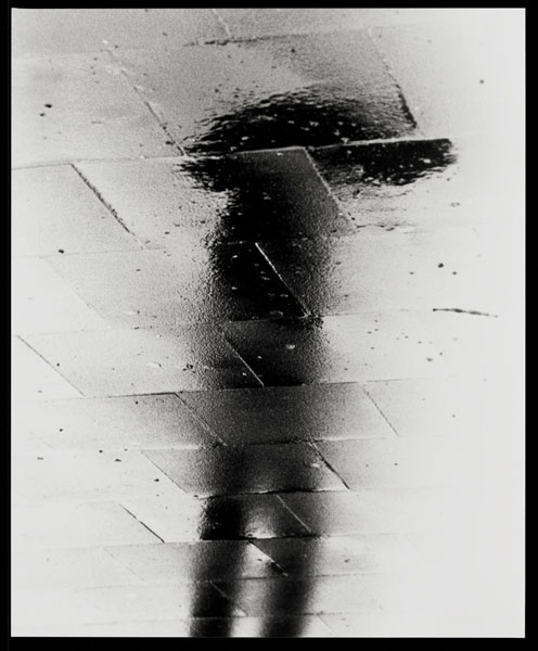 Andrea Schulze-Wilmert | Passanten 1 – 3 | © beim Fotografen