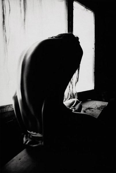 Miriam Reisch | Sucht 2 | © beim Fotografen