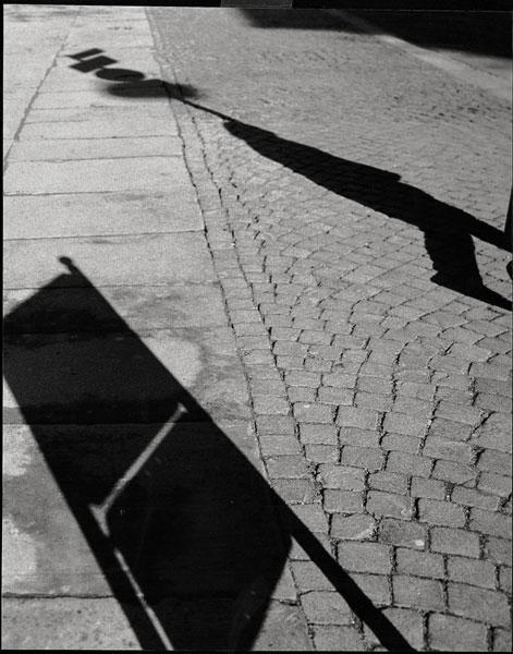 Roberta Bergmann | Boulevard | © beim Fotografen