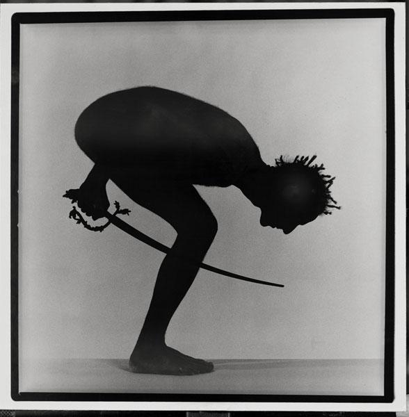 Sabine Plamper | Märchenfiguren 1 – 3 | © beim Fotografen