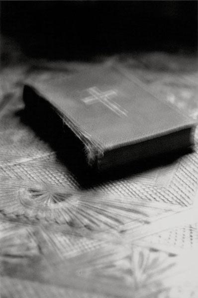 Cornelius Popovici | Ein Tag im Leben des Stefan P. 2 | © beim Fotografen