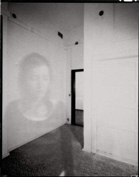 Katja Hiendlmayer | 20 min. lena | © beim Fotografen