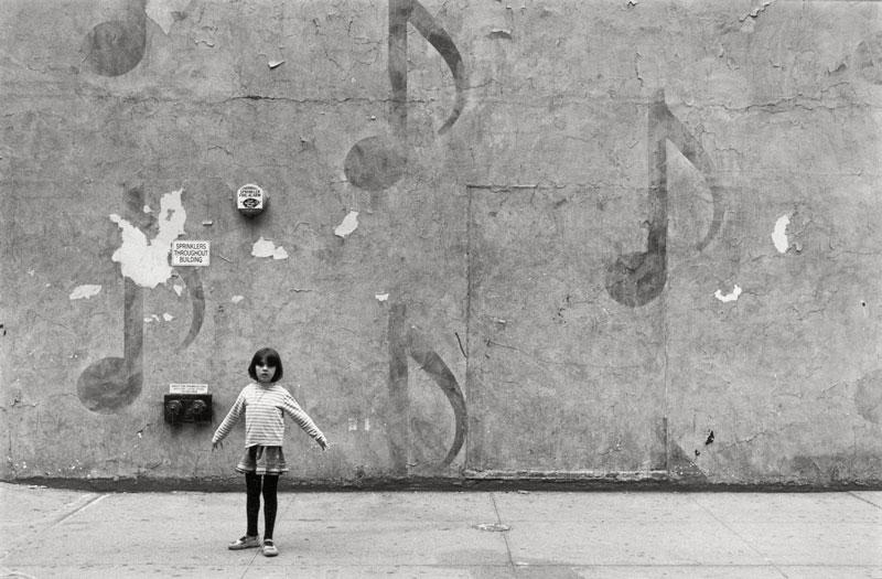 Alexander Janetzko |o.T. New York 1 | © beim Fotografen