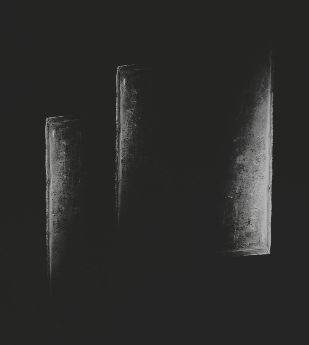 Johanna Daab | Sublimierung der Tatsachen, 2015 | 100 x 120 cm, Silbergelatineabzug