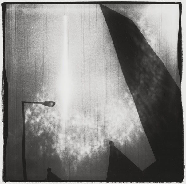 Oliver Tamagnini | To high III | © beim Fotografen