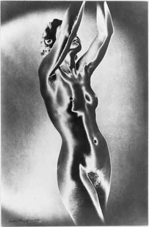 Bewegung (1940)