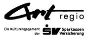 Art regio